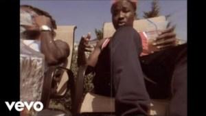 Video: Troy Ave ft Touchdown Brown – Pray 4 Me